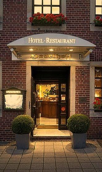 Restaurantempfehlung Coesfeld, Restaurant in Coesfeld, Hotel Coesfeld, modernes Restaurant, Haselhoff Speisen, Übernachtung Coesfeld, Coesfeld Mittagstisch, Hotelempfehlung Coesfeld,